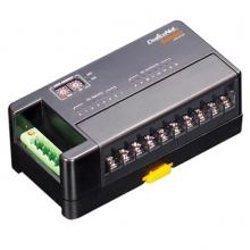 China KH702U RS485/RS232 to USB Communication converter module wholesale