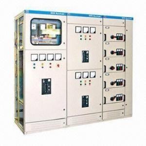 Latest Low Voltage Electric Motors Buy Low Voltage
