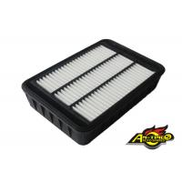 China Auto Air Cleaner Element 1500A023 Air filter For Mitsubishi Lancer Outlander Peugeot 4007 4008 Citroen C4 on sale