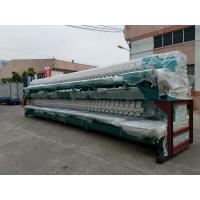 China High Speed  Computerized Embroidery Machine Large Embroidery  Area on sale