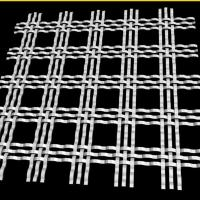 China Multiplex Weave Wire Mesh wholesale