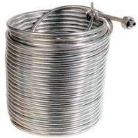 China stainless steel coiled tubing wholesale