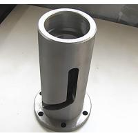 Wholesale CNC five axis processing precision machiney parts from china suppliers
