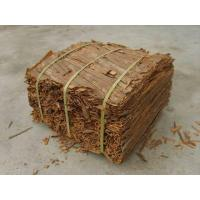 Cassia Broken(Cinnamon Sliced)