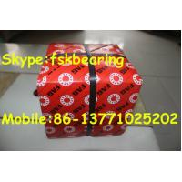 Quality F 200007 Truck Wheel Bearings 100 × 148 ×  135 × 40 Rear Axle Bearing for sale