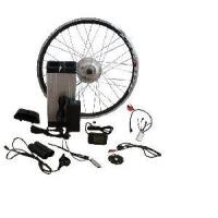Quality Bikes Electric Bicycles Kits for sale