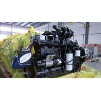 China Dongfeng Tianlong truck engine for sale 315hp Euro 3 wholesale
