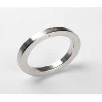 Buy cheap ISO9001 BX 152 API 6A High Pressure O Rings from wholesalers