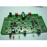 China Controlled Impedance PCB Assembly Services Flexible Printed Circuit Board Assembly wholesale