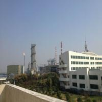 China PE Dust collector filter bags, PTFE PPS Dust collector bag filter, Anti-static bag filter, dust filter bag on sale