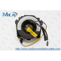 China Replace Automotive Clock Spring In Steering Wheel Chery A3 M11-3402080 wholesale