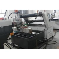 China Plastic Sutli Manufacturing Machine With SACM - 65 / 38CRMOLA Screw Material wholesale