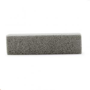 Sweater Brick Remove Fuzz Pills & Knots -premium quality garment care