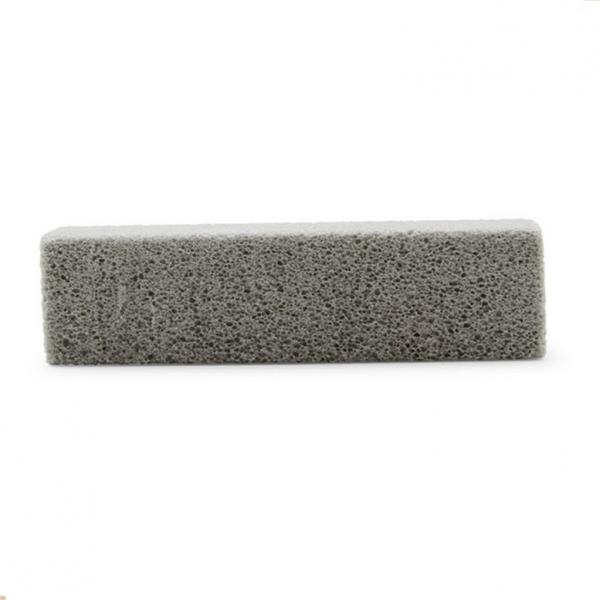 Quality Sweater Brick Remove Fuzz Pills & Knots -premium quality garment care for sale
