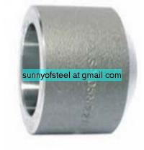 China ASME SA-182 ASTM A182 F316l soket weld boss on sale