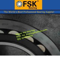 Quality OEM High Performance SKF 24152CC/W33 Spherical Roller Bearings for sale