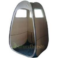 China Spray Tanning Tent on sale