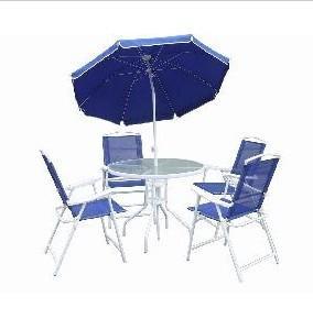 China Outdoor Furniture Set wholesale