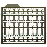 China Hard Chain Stoppers on Frame (N8014) wholesale
