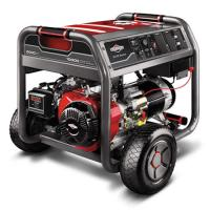 China Briggs and Stratton 30471-8000 Watt Electric Start on sale