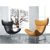 imola chair from boconcept henrik pedersen imola armchair. Black Bedroom Furniture Sets. Home Design Ideas
