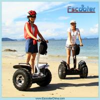 Quality long range electric stand up scooters for sale for sale