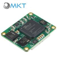 China Custom made pcb board fabrication component assembly with IC programming on sale