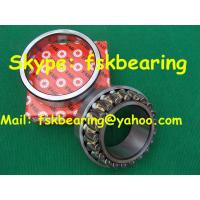 China Germany F-809280.PRL  Spherical Roller Bearing with Two Outer Rings P6 / P5 wholesale