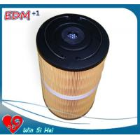 Wholesale EDM Filter Wire EDM Consumables For Wire Cut Sodick Makino Japax Machine TW-23 from china suppliers
