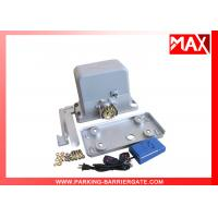 China AC System Autogate System Motor Garage Door Opener Kit For Home Dealers wholesale