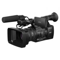 Quality Sony 4K PXW-Z100 XAVC Camcorders Video camera for sale