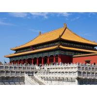 Wholesale Private Tours in Beijing from china suppliers