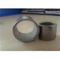 China Machined Type Needle Roller Bearing RNA 6905 High Precision For Compressors on sale