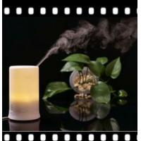 China Desktop Ultrasonic Aroma Diffuser wholesale