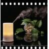 Buy cheap Desktop Ultrasonic Aroma Diffuser from wholesalers