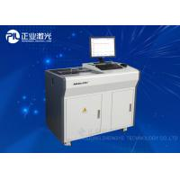 China Affordable Cleanliness Testing of PCB Assemblies And Bare Boards Machine wholesale