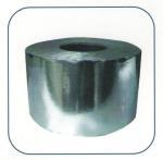 China Adhesive Waterproof Soft Aluminum Foil Tape wholesale