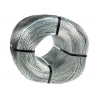 Buy cheap Galvanized or Electrolytic Iron Wire Binding Wire for Construction from wholesalers