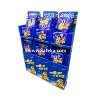 China Oreo FSDU d Display Stand Design wholesale