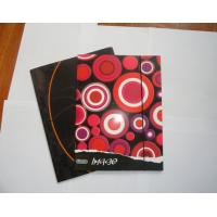 China Office file holder wholesale