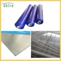 Aluminum Coil Suppliers Quality Aluminum Coil Suppliers