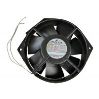 China Style Axial Flow Servo Cooling Fan 33/30W Motor Power S15D10 MK CE Approval wholesale