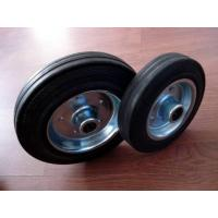China Solid Wheel 6 wholesale