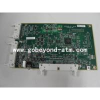 Buy cheap UNIVERSAL MISCELLANEOUS INTERFACE BOARD TOP LEVEL ASSEMBLY 445-0709370 from wholesalers
