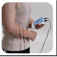 China Needle Stimulator Work with Acupuncture Needls wholesale