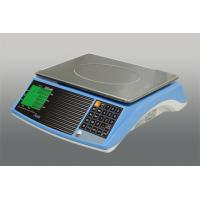 China Price computing scale,communication price computing scale,Electronic scale wholesale