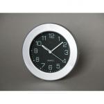 China Small Size Wall Clock--EN3055P wholesale