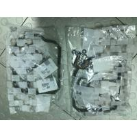 Wholesale Genuine Al4 Transmission Parts for Citroen / Peugeot / Renault from china suppliers