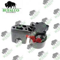 Quality VOLVO FUEL PUMP VOE21620116 FOR EC210B for sale