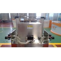 China Plastic Refreshing Keg Draft  Beer Filling Machine Including Stainless Steel wholesale